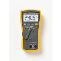 DIGITALE MULTIMETER TRUE RMS