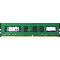DDR4 4GB 2400MHZ PC4-2400
