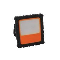 HERLAADBARE LED-WERKLAMP 10W 700LM MET DIMFUNCTIE