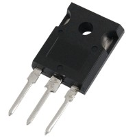 N-MOSFET 500V 20A 280W TO247AC