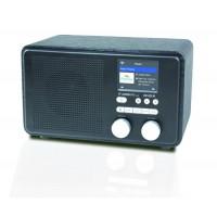 IR WIFI INTERNET RADIO SPOTIFY