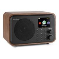 INTERNET RADIO HOUT