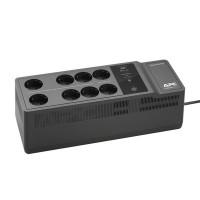 BACK-UPS 650VA 230V