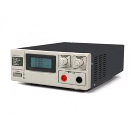 LABORATORIUMVOEDING GESCHAKELD 0-60V / 0-15A LCD DISPLAY