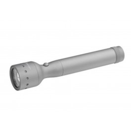 LED ZAKLAMP V2 27LM (1XAA)