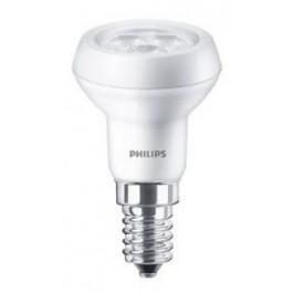 LED LAMP 230V E14 R39 3W 3000K 150LM