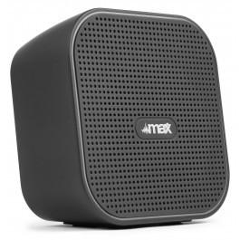BLUETOOTH SPEAKER MET MP3 EN ACCU
