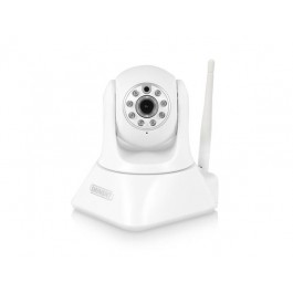 EMINENT - CAMLINE PRO PAN/TILT 720P HD IP-CAMERA