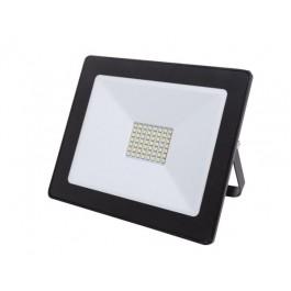 BOUWLAMP LED 50W 3500LM 4000K IP65 230VAC