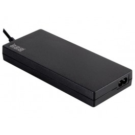 UNIVERSELE LAPTOP VOEDING 15-20V 120W