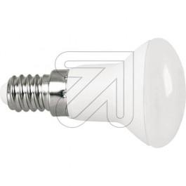 LED LAMP 230V E14 R39 3W 3000K 290LM