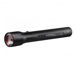 LED ZAKLAMP P17 (3XD) 1000LM