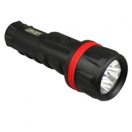 LED ZAKLAMP 2 X D-CEL 12LM