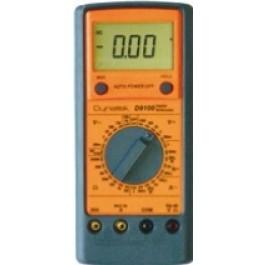 MULTIMETER DIGITAAL 9100