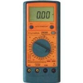 MULTIMETER DIGITAAL 9200