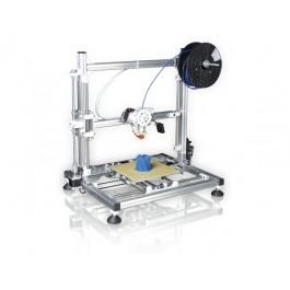 3D PRINTER BOUWKIT
