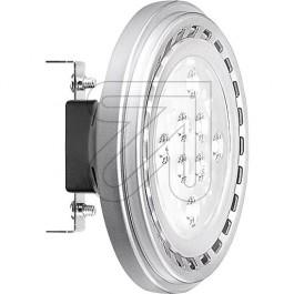 LED LAMP 12VAC G53 15W 2700K 1920CD 40GRD