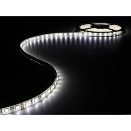 LED STRIP NEUTRAAL WIT 1M X 10MM 24VDC/50W 300LEDS IP20 ZELFKLEVEND