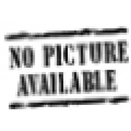 ANTISTATISCH SCHUIM 250X400X5MM