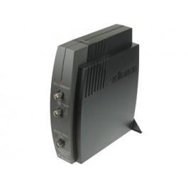PC FUNCTIEGENERATOR 2MHZ  USB
