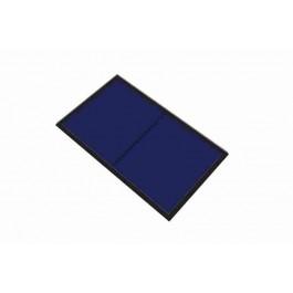 SOLAR MODULE/ZONNECEL 1.1V 415MA 456MW 41X67,5MM IP65