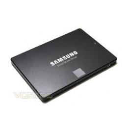 SSD 860 2,5'' 500GB SATA/600