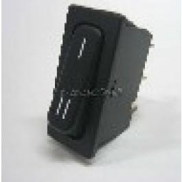 WIP 1 X OM 4A/250V MET I/II MARKERING