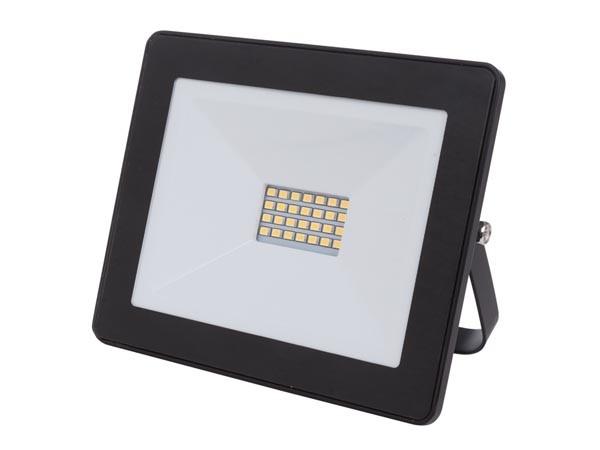 BOUWLAMP LED 20W 1600LM 4000K IP65 230VAC