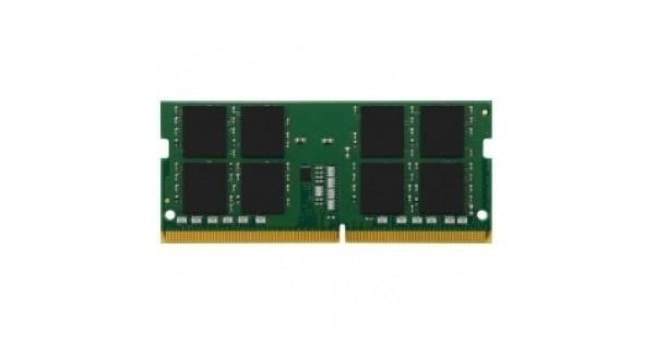 SODIMM DDR4 4GB 2400MHZ PC19200