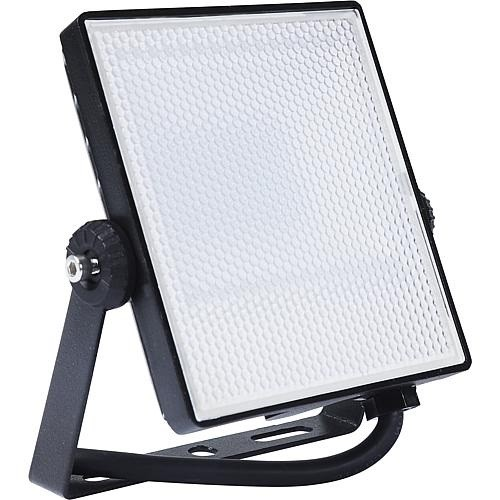 BOUWLAMP LED 20W 1900LM 6500K IP65 230VAC
