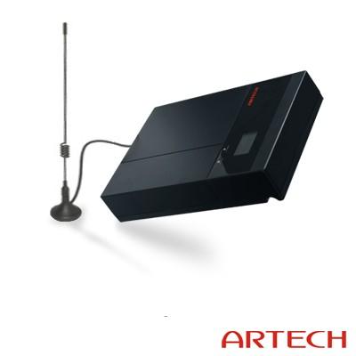 GSM GATEWAY - Telefoon toebehoren - Telefonie | Eijlander Electronics