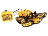 3-IN-1 ALLE-TERREIN ROBOT