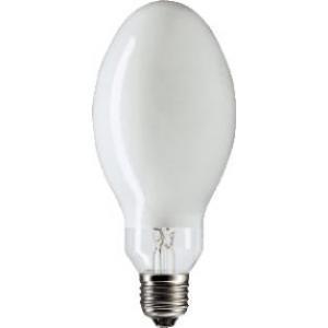 LAMP SON E27 50W HOGEDRUK NATRIUMLAMP - Gasontladingslampen - Lampen ...
