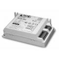 VSA / VOORSCHAKELAPPARAAT ELECTRONISCH TC-S/E, TC-D/E, TC-T/E, TC-D/E