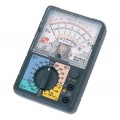 ANALOGE MULTIMETER