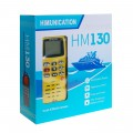VHF MARINE RADIO MET ATIS (GEEL) IP67 FLOAT AND FLASH