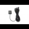 SMART GPS VOOR HM380