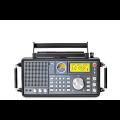 WERELDONTVANGER FM/MW/LW/SW/AIR
